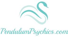 Pendulum Psychics
