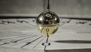 Solving Five Common Pendulum Dowsing Issues