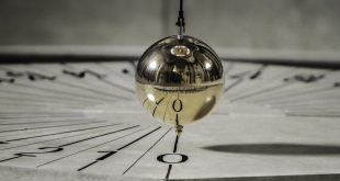 Solving Five Common Pendulum Dowsing Issues