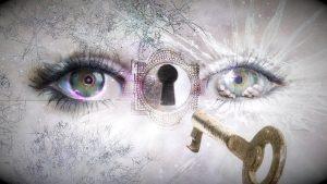 Opening Your Third Eye