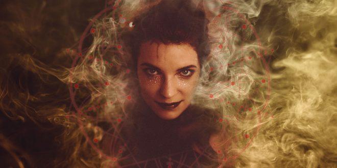 7 Ways to Block Energy Vampires