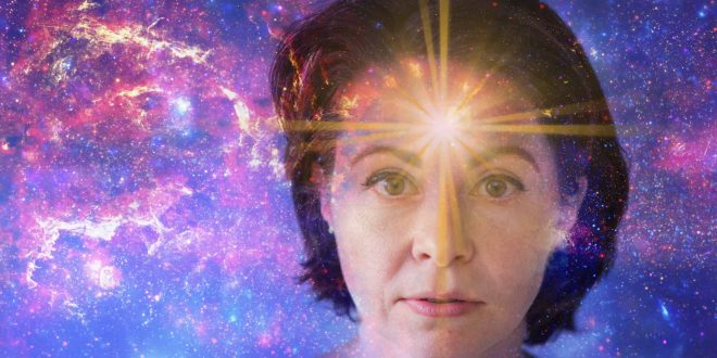 How to Use Your Psychic Abilities