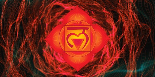 How to Improve Your Root Chakra