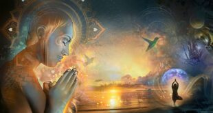 Learn the 11 Signs of a Spiritual Awakening