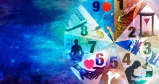 Using Numerology to Find Love